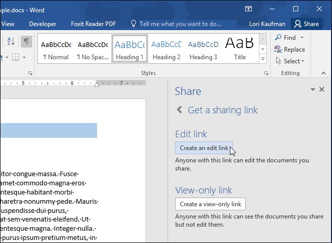 07b_clicking_create_an_edit_link