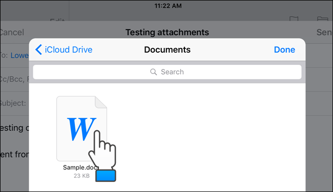 09_tapping_file_in_documents_folder_on_icloud