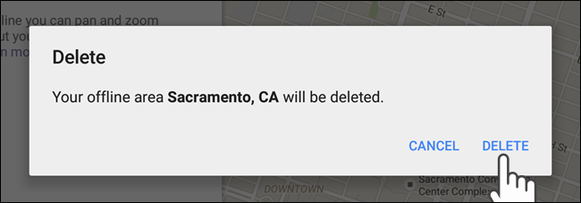 14_delete_confirmation_android