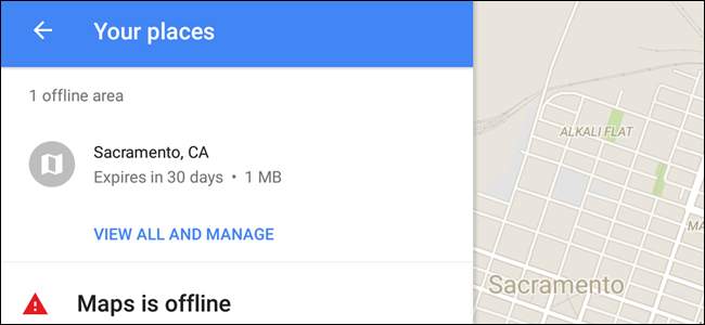 How to Use Offline Google Maps on Android or iPhone - Tips general View Offline Google Maps on google maps error, google maps cuba, google maps web, google maps windows, google maps print, google maps mobile, google maps 2014, google maps desktop, google maps iphone, google maps 280, google maps de, google maps search, google maps home, google maps online, google maps lt, google maps hidden, google maps android, google maps lv, google maps advertising,