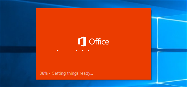 How to Install Office 2013 Using Office 365 ilicomm Technology Solutions