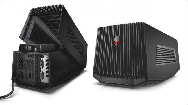 alienware_graphics_amplifier_02