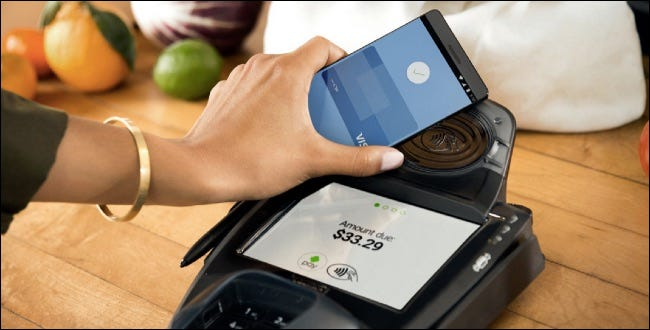 android pay pr image