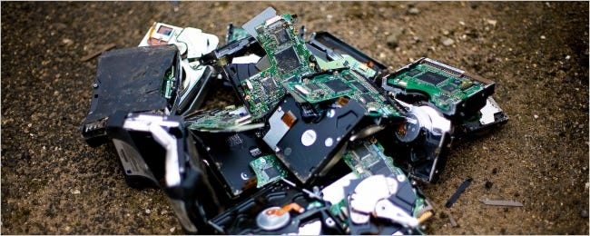 how-do-hard-drive-diagnostic-tools-know-if-a-sector-is-bad-or-not-00