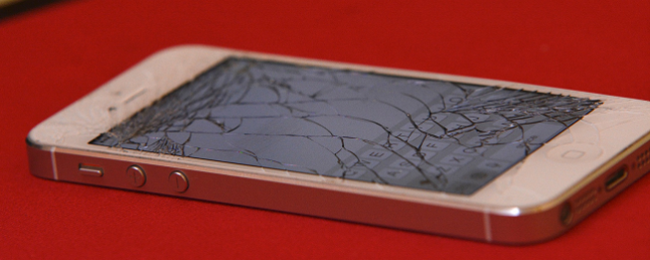 How to Insure Your Personal Electronics Against Damage and Theft