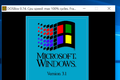 How to Install Windows 3.1 in DOSBox, Set Up Drivers, and Play 16-bit Games