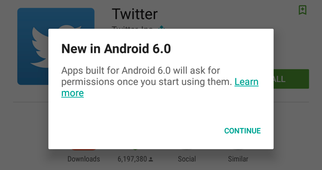 Android 5 vs Android 6: Ce diferente sunt intre cele doua versiuni? 145