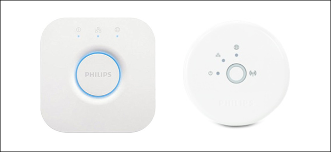 Philips Hue Bridge.How To Migrate Your Smart Bulbs To The New Philips Hue Bridge