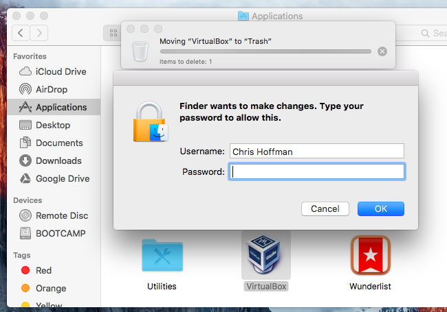 How to Uninstall Applications on a Mac: Everything You Need to Know
