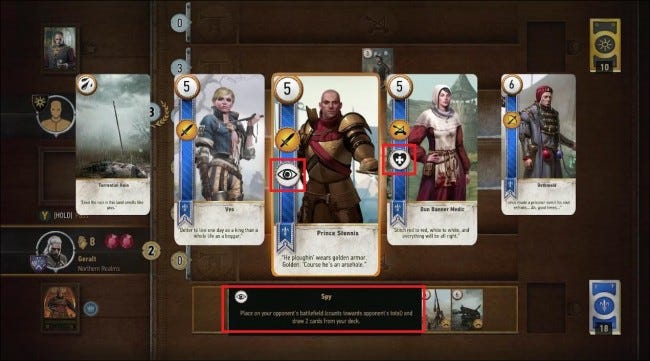 witcher-3-how-to-play-gwent