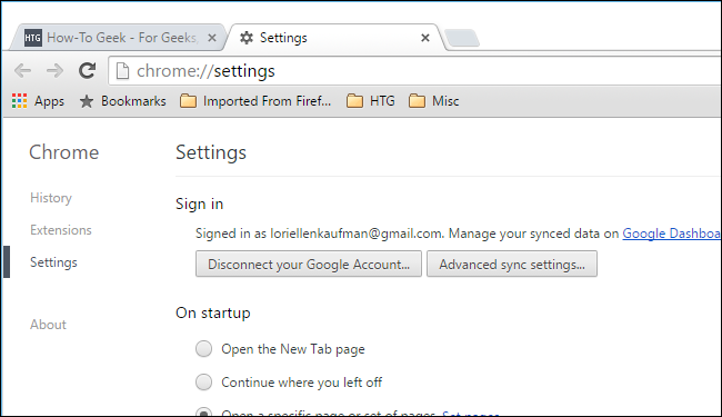 www google chrome download