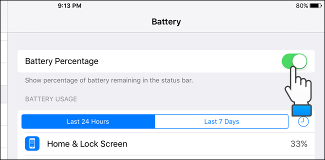 03_tapping_battery_percentage