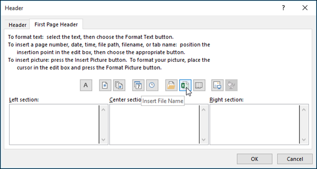 07_clicking_insert_file_name