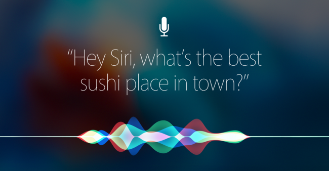 iOS_-_Siri_-_Apple
