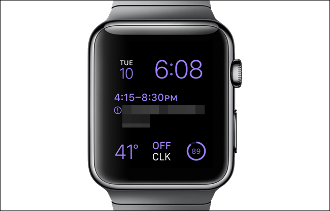01_force_touch_on_watch_face