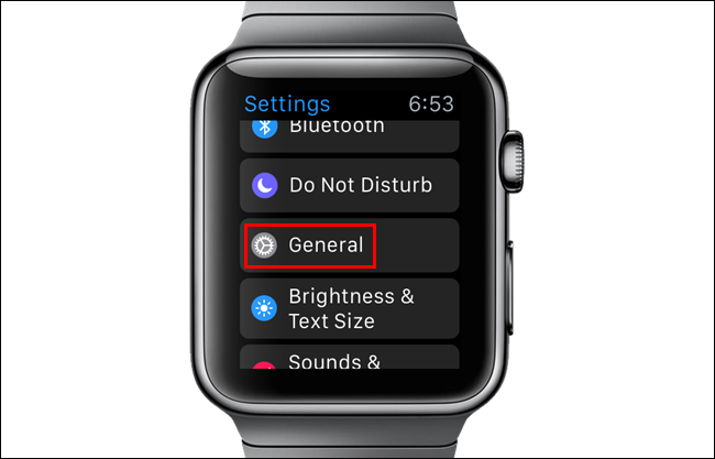how to change your activity on apple watch