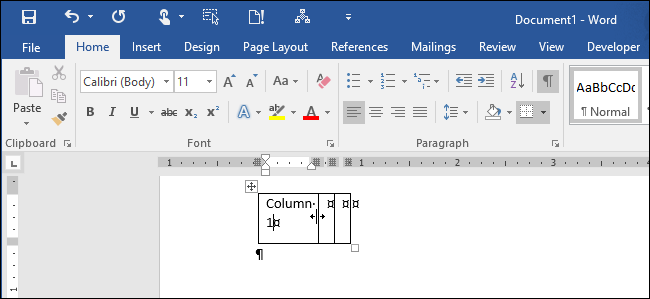 03_expanding_column