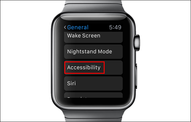 03_tapping_accessibility