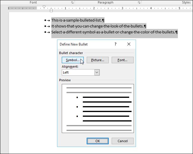 04_clicking_symbol