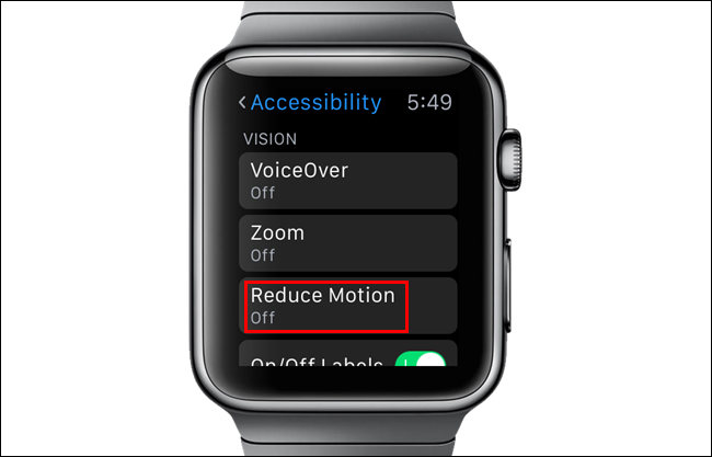 04_tapping_reduce_motion