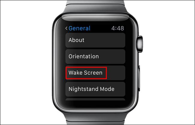 04_tapping_wake_screen