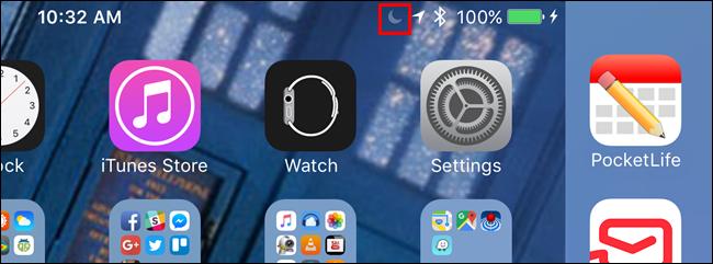 05_do_not_disturb_indicator_on_iphone