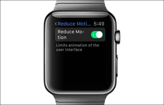 05_turning_on_reduce_motion