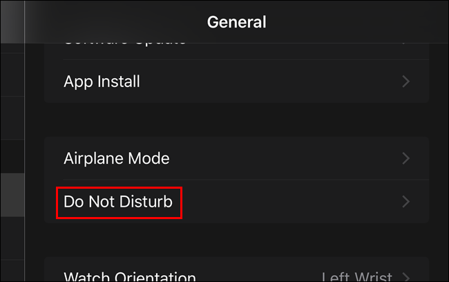 08_tapping_do_not_disturb