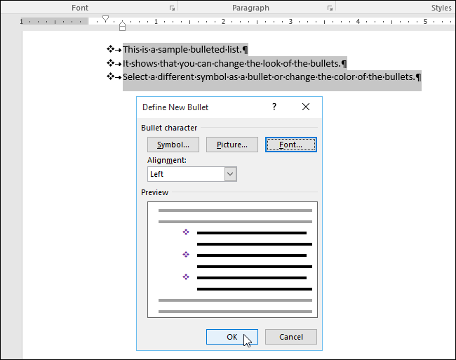 11_closing_define_new_bullet_dialog_for_color