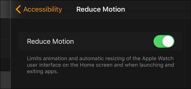 11_turning_on_reduce_motion_phone