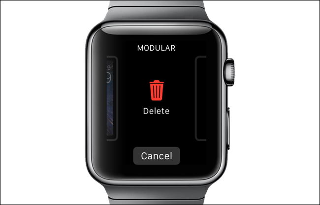 15_deleting_watch_face
