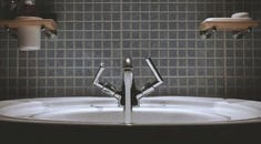 What is a Smart Faucet, and Do I Need One?