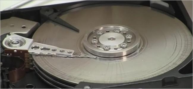 adalah-eksternal-usb-hard-drive-berisiko-dari-internal-kondensasi-00