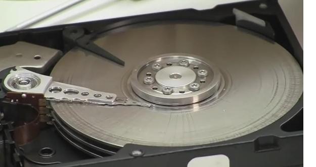 adalah-eksternal-usb-hard-drive-berisiko-dari-internal-kondensasi-01