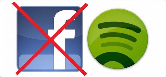 facebook_spotify