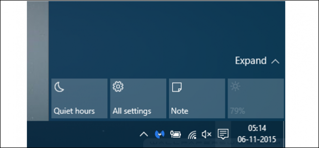How to Configure Do Not Disturb Mode in Windows 10