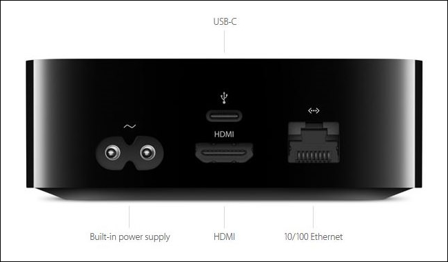 Apple tv wiring diagram wiring diagram how to set up and configure your apple tv apple tv wiring diagram apple tv wiring diagram cheapraybanclubmaster Gallery