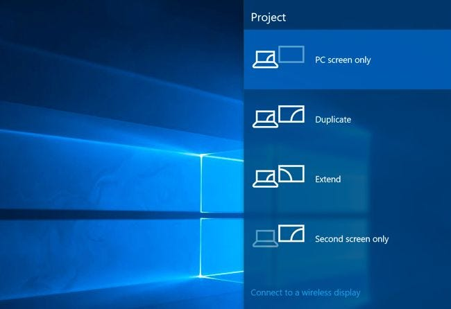 Tv Pc Kast.How To Cast Websites To Your Tv From Microsoft Edge