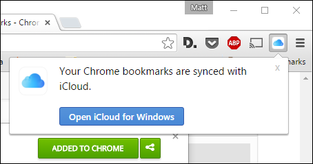 How to Sync Your Chrome, Firefox, and Internet Explorer