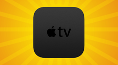 Why You Never Need to Put Your Apple TV (or Other Modern Devices) to Sleep
