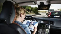 What Are Autonomous Cars, and When Will I Have One in My Driveway?