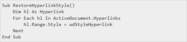 return-all-hyperlink-in-a-word-document-back-to-default-blue-style-01