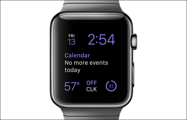 01-force-touch-on-watch-face