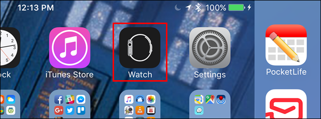 06_tapping_apple_watch_app