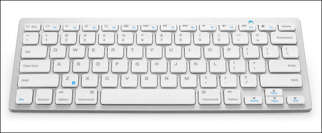 How To Use A Bluetooth Keyboard With Your Apple Tv Tips General News