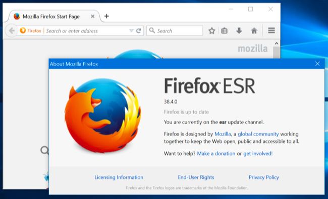 How to Install Extensions From Outside the Chrome Web Store and