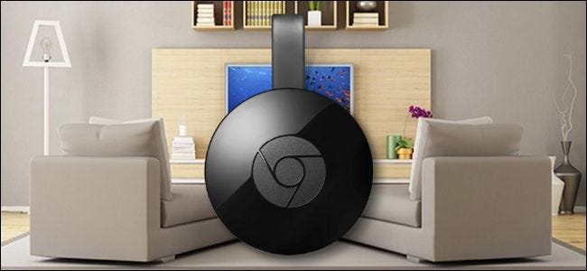 how to hook up chromecast to iphone The$google$chromecast$user$guide$ networkadministrator$to$connect$to$ruwireless/lawn$$if$you're$ 'your$chromecast$shouldnow$beset$up$witha$message$on$.