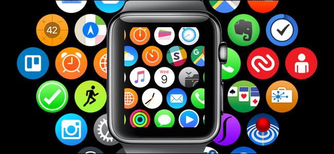 00_lead_image_rearranging_app_icons_watch