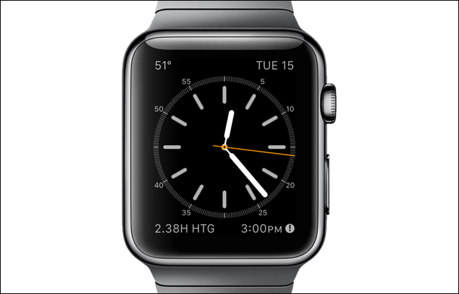 01_simple_watch_face