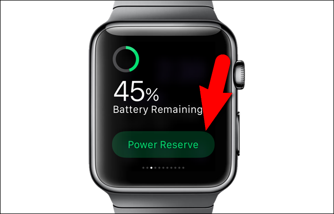 02_tapping_power_reserve_on_glance